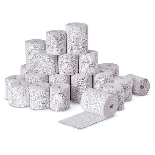 Gerstaecker Plaster Bandages Pack