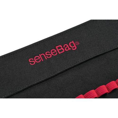 Transotype senseBag Pen Roll