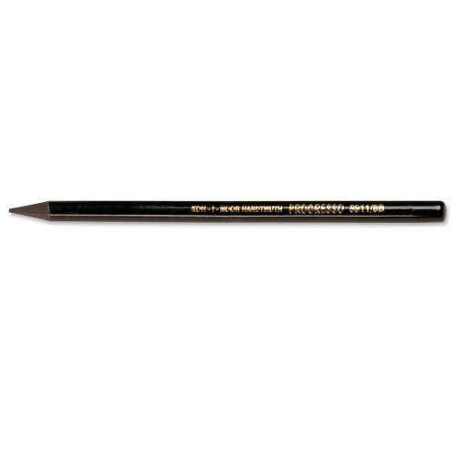 Koh-I-Noor Progresso Graphite Pencils