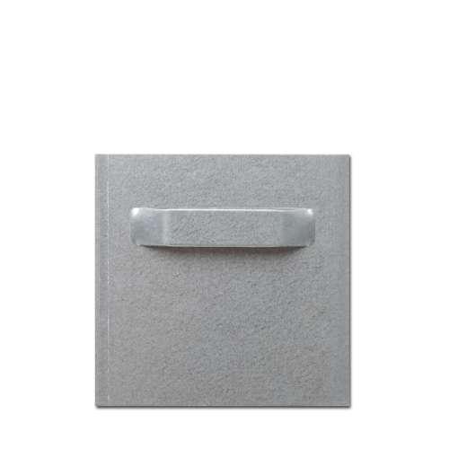 Dibond Adhesive Plates