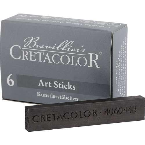Cretacolor Graphite Blocks