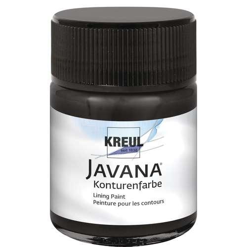 Kreul Javana Coloured Outliners