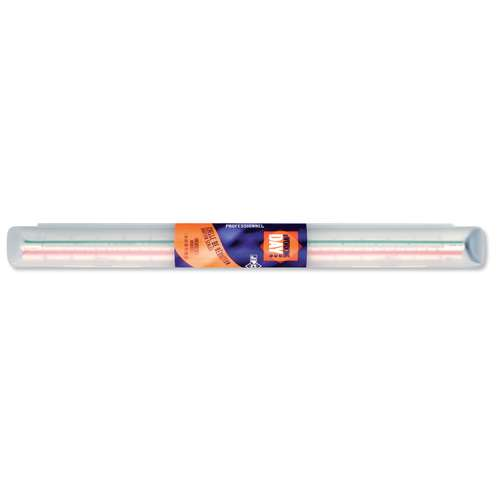 Vocational Reduction Scale Ruler