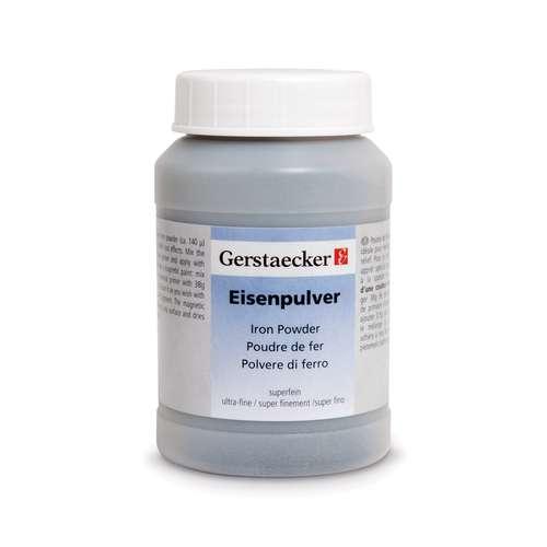 Gerstaecker Superfine Iron Powder