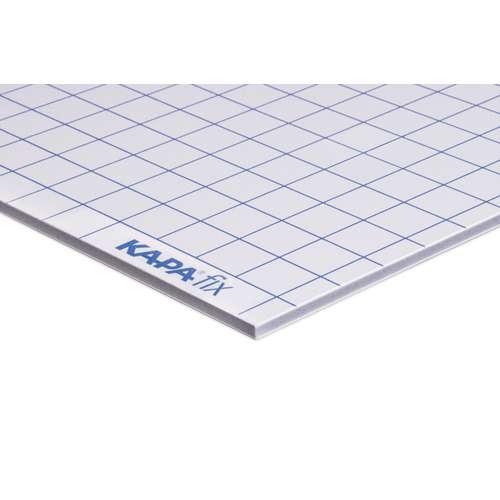 Kapa Fix Boards