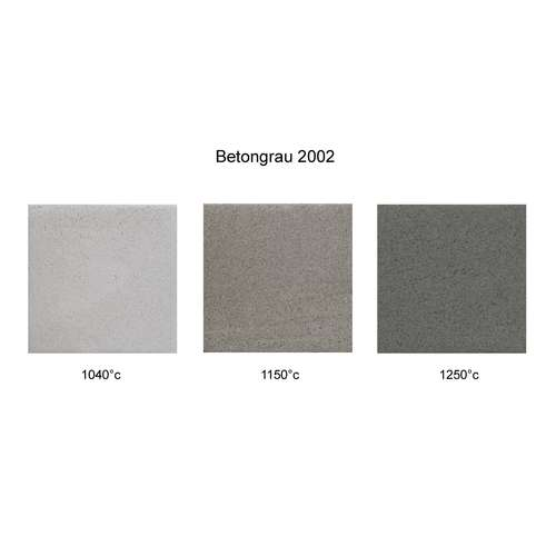 Cement Grey 2002 Finest Modelling Clay