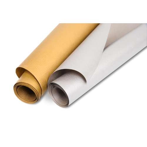 Maildor Kraft Paper Rolls
