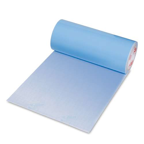 Double-Sided Adhesive Film