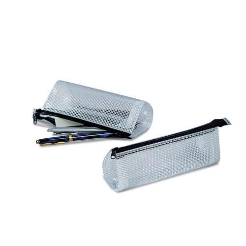Rumold Mesh Pencil Case