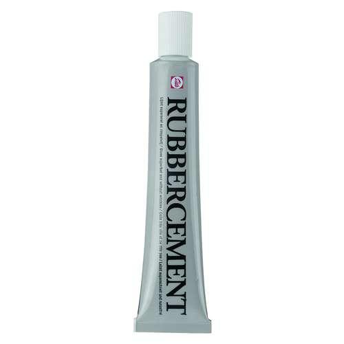 Royal Talens Rubbercement Glue