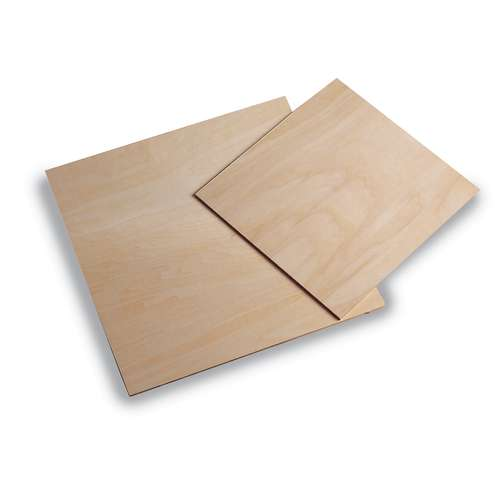 Asian Plywood
