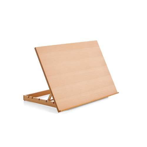 Danube A2 Table Easel