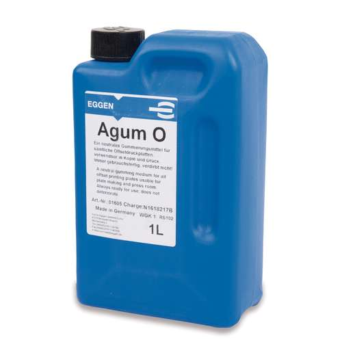 Agum 0 Cleaning Product