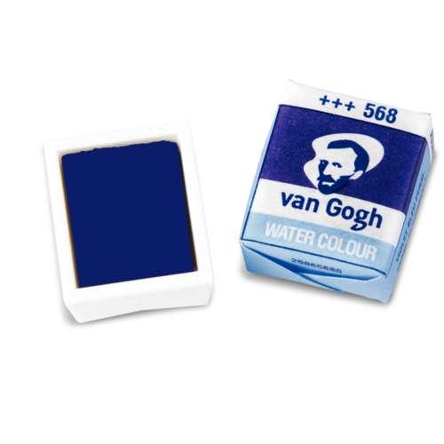 Talens Van Gogh Watercolour Paints