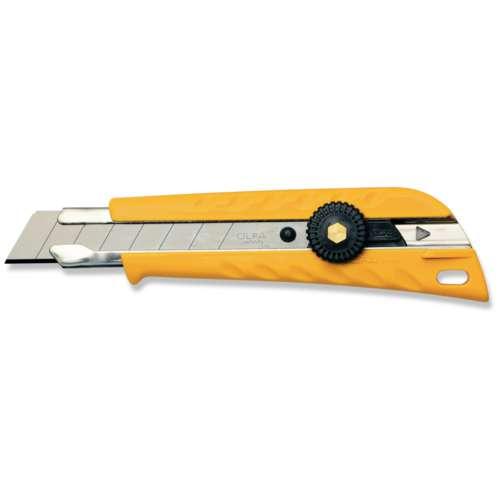 Olfa L-1 Universal Cutter