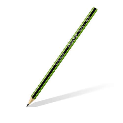 Staedtler Noris eco 180 30 HB Pencils