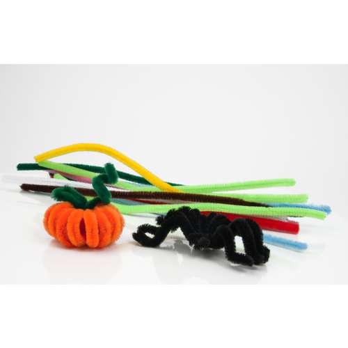 Ursus Chenille Pipe Cleaners