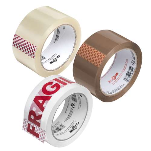 JPC Packaging Tape