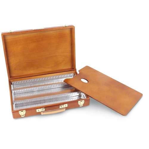 Jullian Storage Boxes
