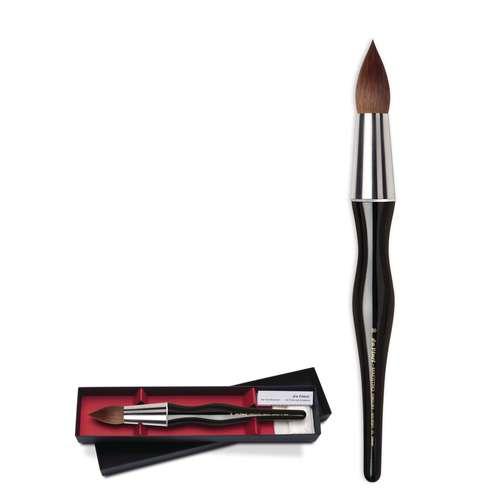 Da Vinci Maestro Series 10 Round Watercolour Brushes
