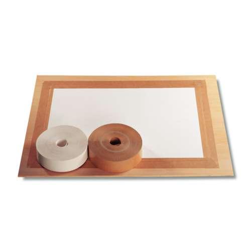 Watercolour Paper Fixing Tape