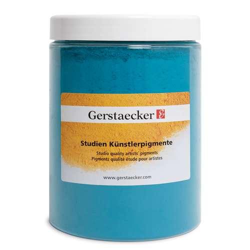 Gerstaecker Studio Quality Artists' Pigments