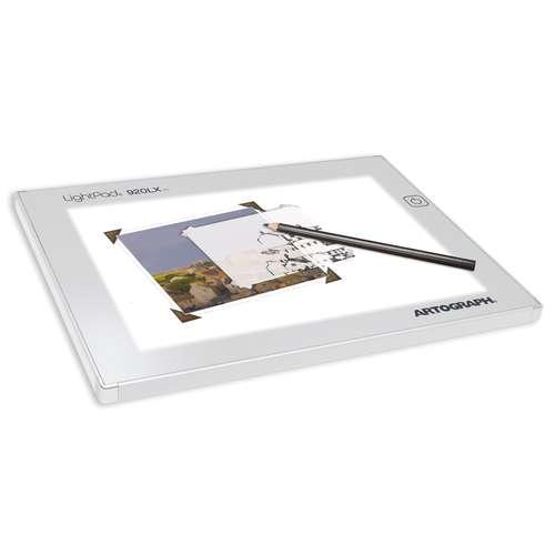 Artograph LXSeries LightPads