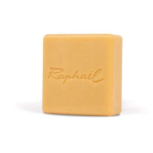 Raphaël Honey-Based Brush Soap