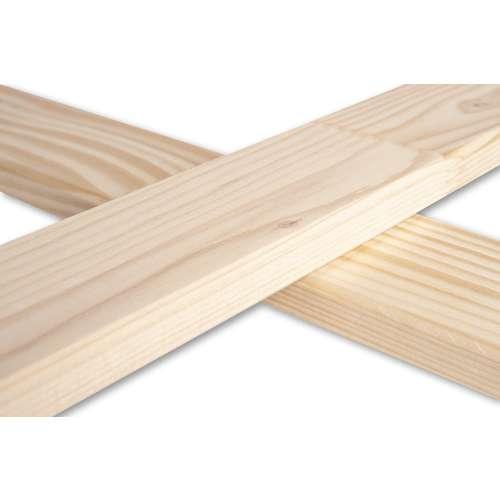Gerstaecker XL Canvas Support Bars
