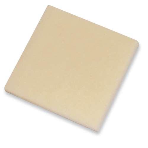 Latex Eraser