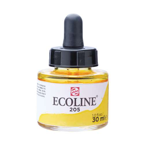 Royal Talens Ecoline Drawing Inks