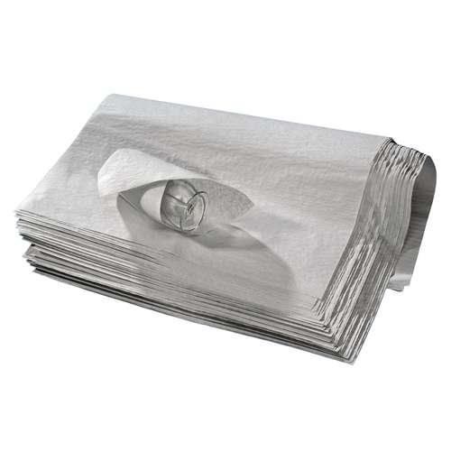 Tissue Paper Pack