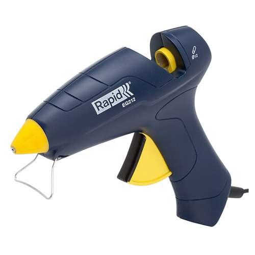 Rapid Hot Glue Gun EG212