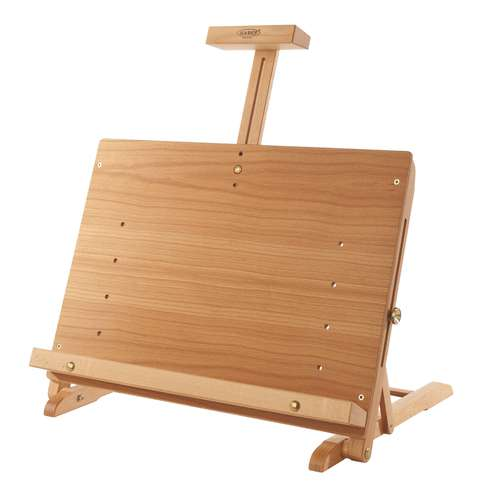 Mabef M34 Table Display Easel