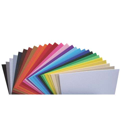 Fabriano Cartacrea Coloured Paper