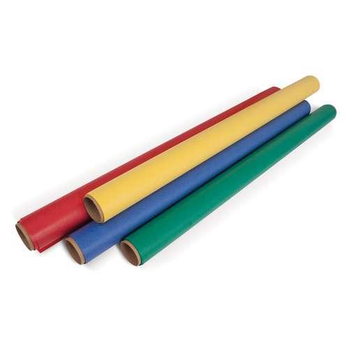 Canson Silk Paper Rolls