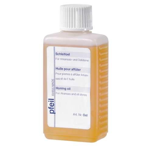 Pfeil Special Grinding & Tool Oil