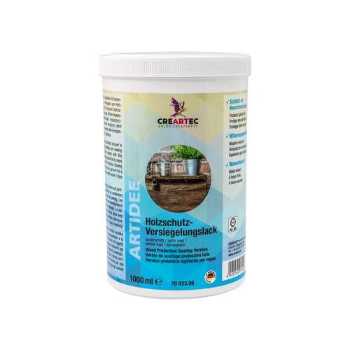 Artidee Wood Protection Sealant