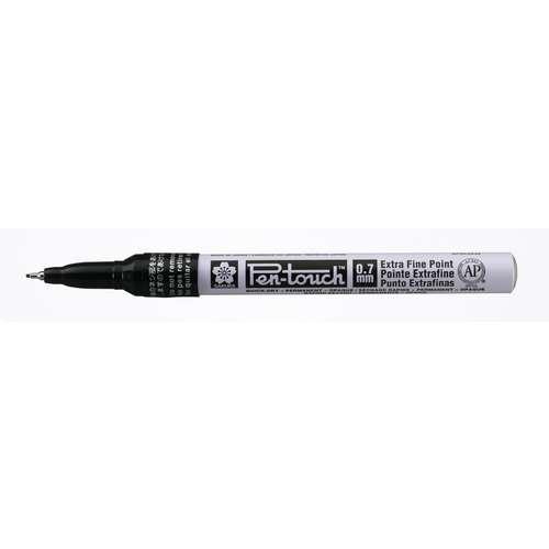 Sakura Pen-Touch Paint Markers 0.7mm