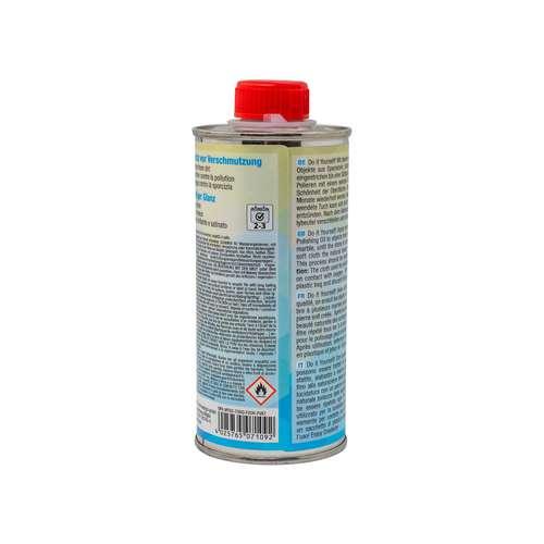 Artidee Soapstone Polishing Oil