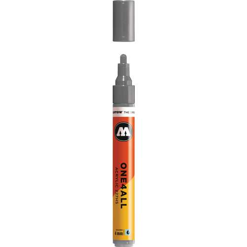 Molotow One4All 227HS Markers