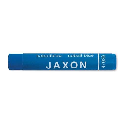 Jaxon Individual Oil Pastels
