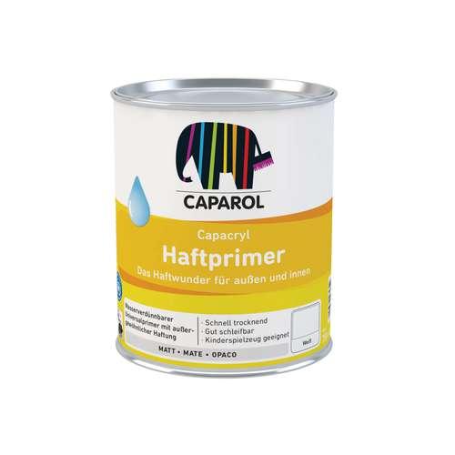 Capacryl Adhesive Primer