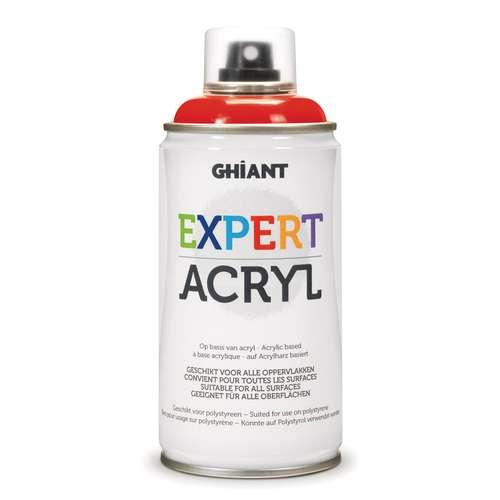 Ghiant Acryl Spray Paint
