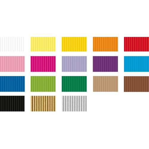 Ursus Corrugated Paper
