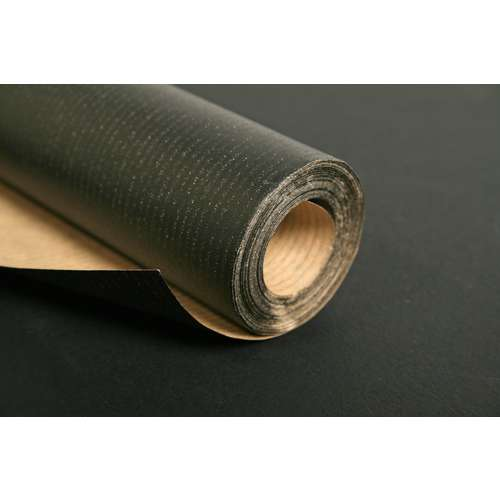 Clairefontaine Black Kraft Paper Roll