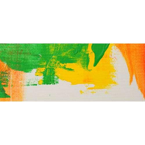 Gerstaecker Studio Primed Cotton Canvas