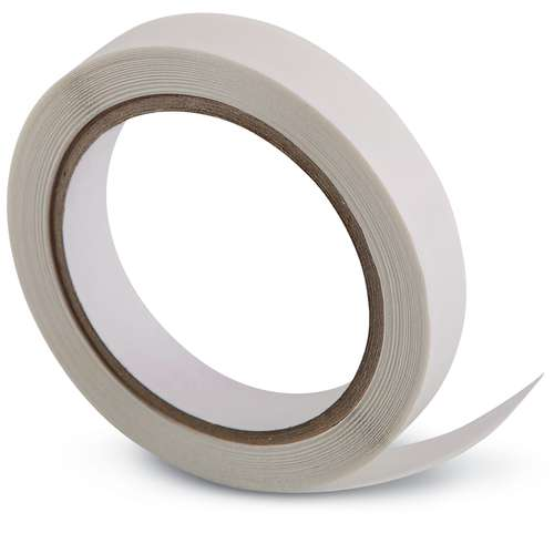 Clairefontaine Adhesive Tape