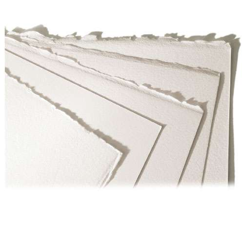 Arches Velin Drawing Paper 160gsm