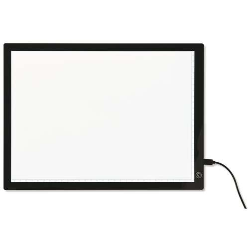 I Love Art LED Light Pads